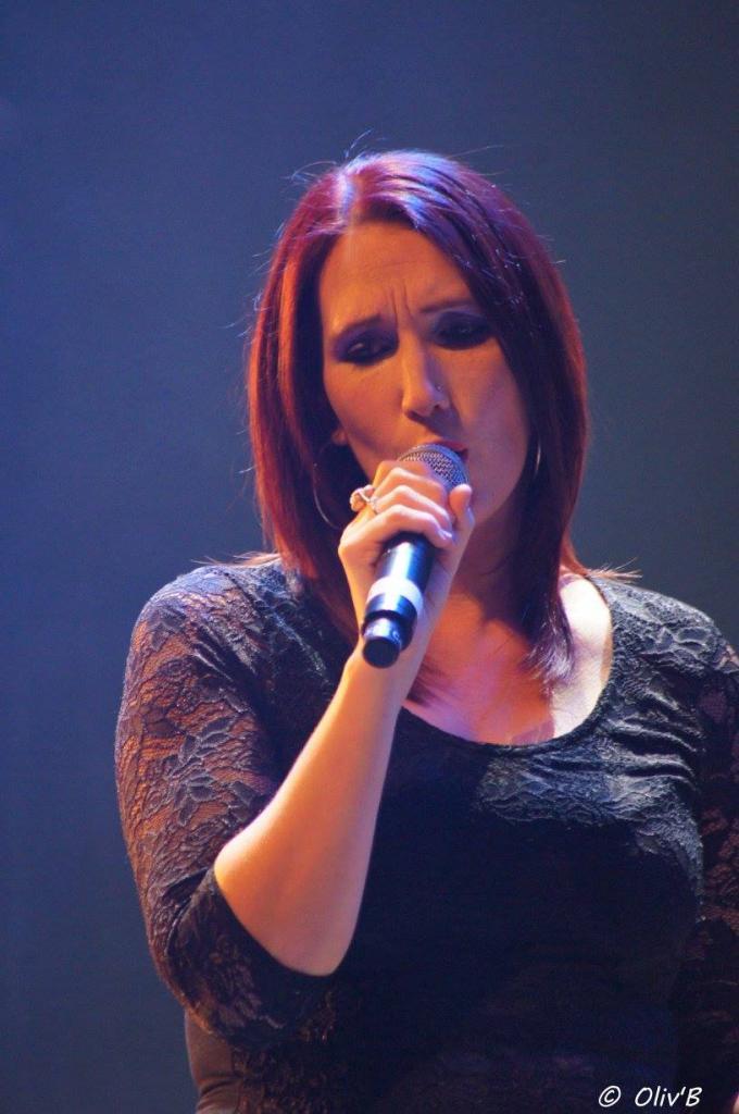 Concert Afm Téléthon