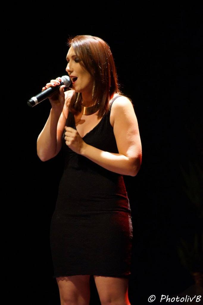 Concert Afm Téléthon 2 eme édition