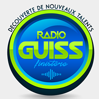 Radio guiss finistere