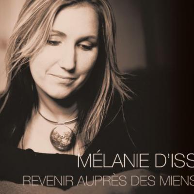 """Single """" Revenir auprès des miens"""""""